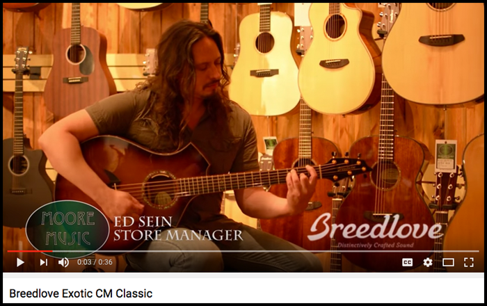 breedlove-exotic-cm-classic-youtube.png