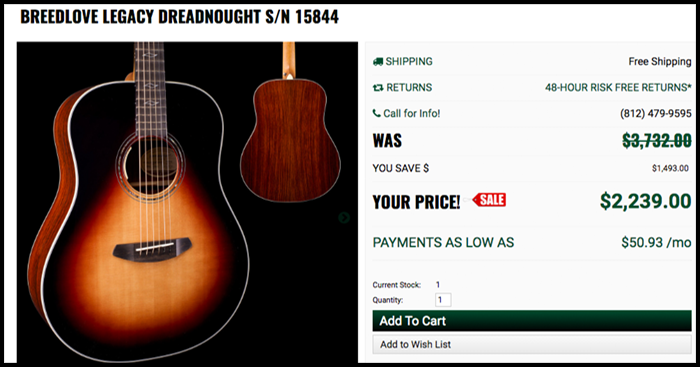 breedlove-guitar-legacy-dreadnought.png