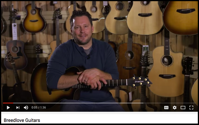 breedlove-guitars-youtube.png