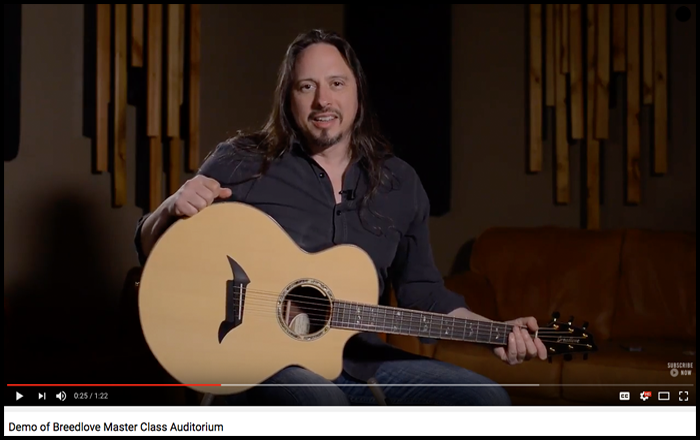 breedlove-masterclass-auditorium-2-youtube.png