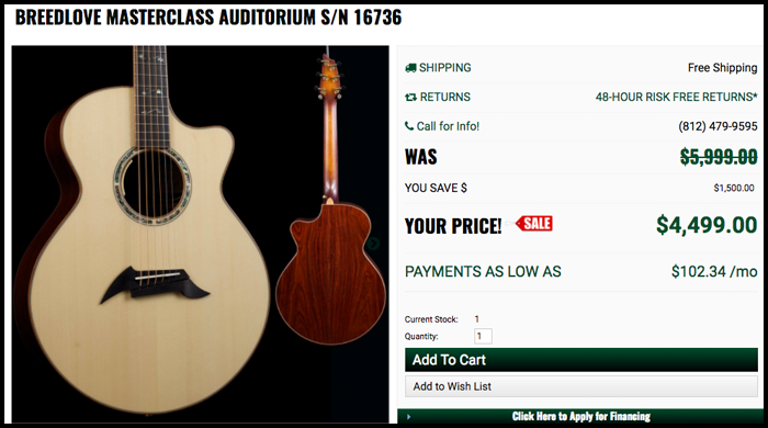breedlove-masterclass-auditorium-list.png