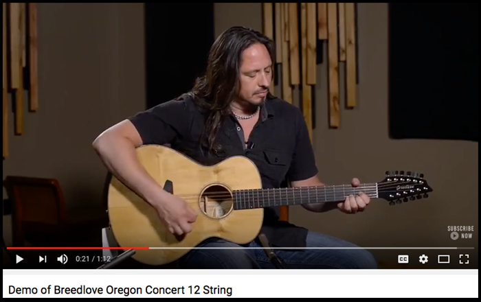 breedlove-oregon-concert-12-string-youtube.png
