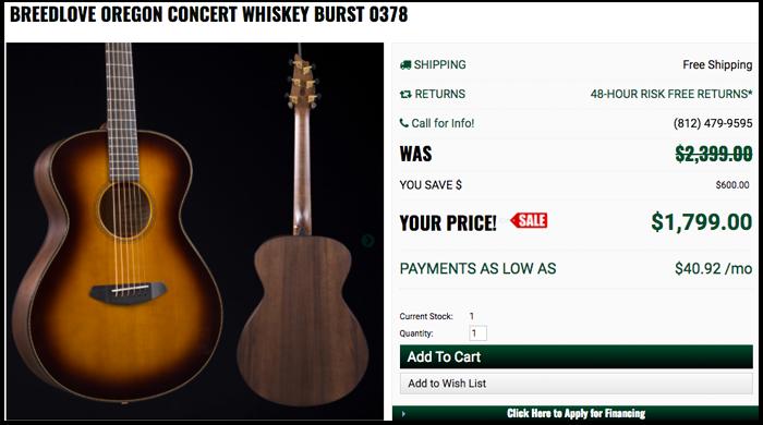 breedlove-oregon-concert-whiskey-burst-list.png