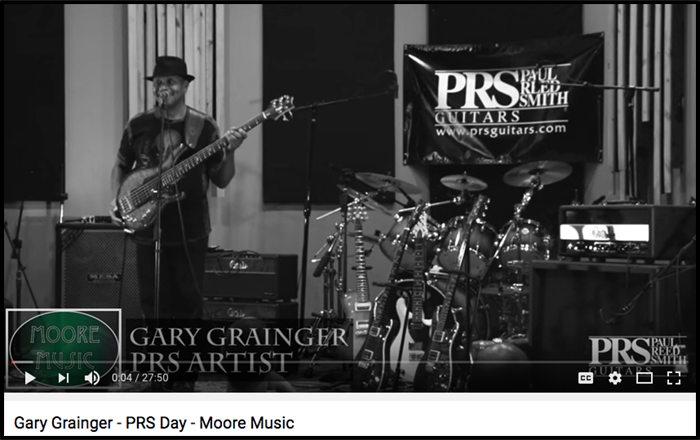 gary-grainger-prs-day-youtube.png