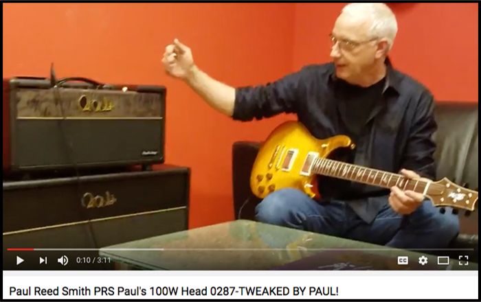paul-reed-smith-100w-head.png
