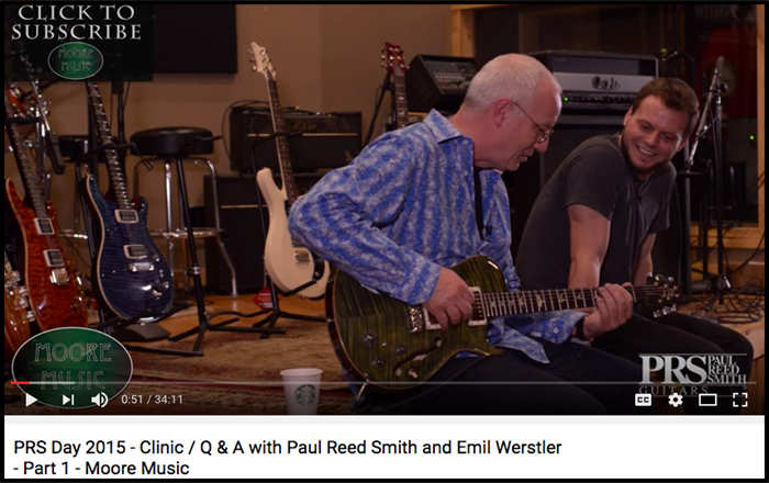 paul-reed-smith-and-emil-werstler-q-a-part-1.png