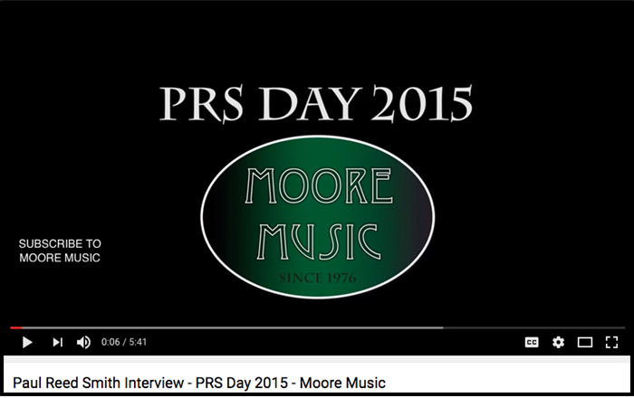 paul-reed-smith-interview-youtube.png