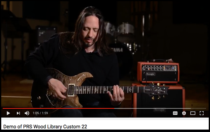 prs-custom-22-mmg-exclusive-youtube.png