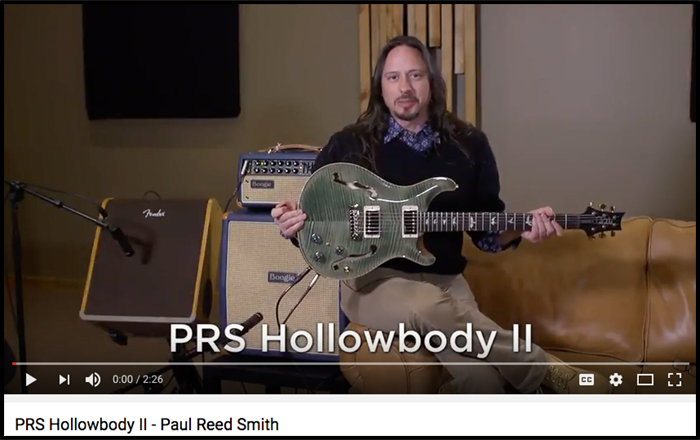 prs-hollowbody-ii-2-youtube.png