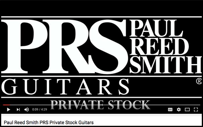 prs-private-stock-demo.png