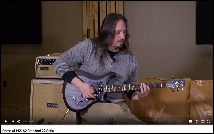 prs-s2-standard-22-satin-youtube.png